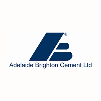 Adelaide Brighton Cement