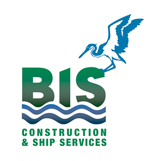 BIS Construction Ship Services
