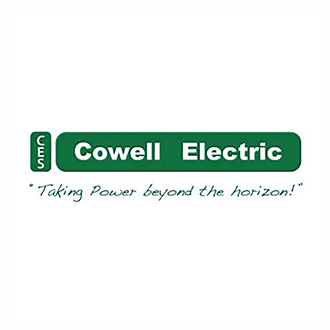 Cowell Electric