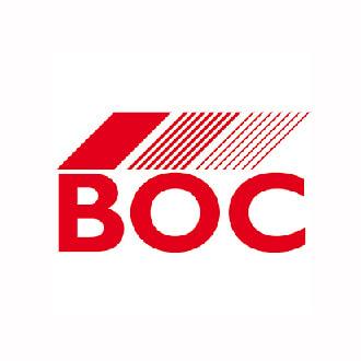 BOC Gas