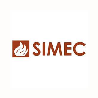 Simec Mines