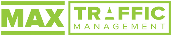 MAX Traffic Management Logo